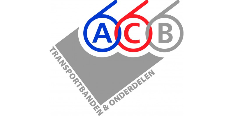 ACB Solutions